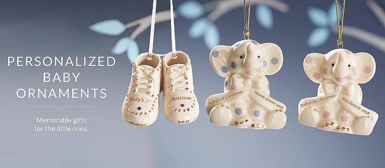 Babies children personalized lenox negle Choice Image