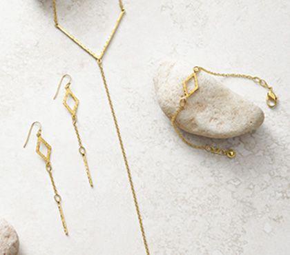 Jewelry Personalized Lenox