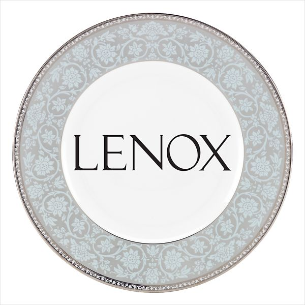 lenox chatrooms New lenox chat is the place where new lenox chatters come to chat with anyone from anywhere around the world  chat rooms by location:.