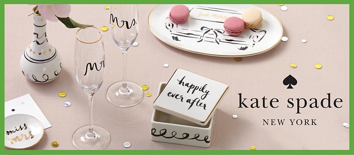 664e9ee1d9e Bridal Party