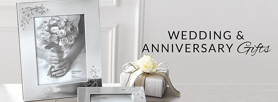 Lenox Wedding Gifts: Wedding & Anniversary Gifts