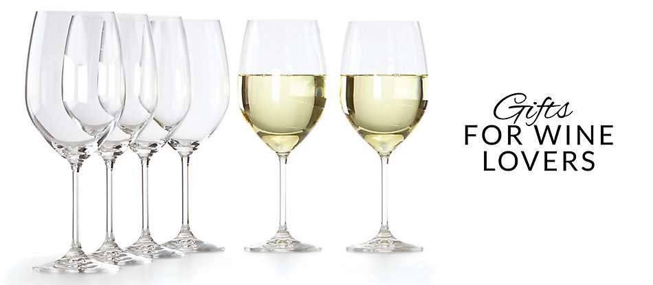 wine glasses and goblets online crystal wine glass sets lenox wwwlenoxcom