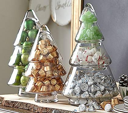 Ornaments Personalized | Lenox
