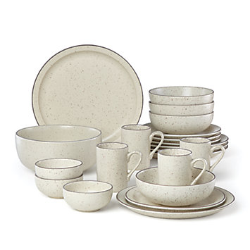 Dinnerware  sc 1 st  Lenox & Dansk Designer | Lenox