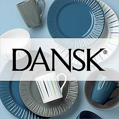 ... Thomas Ou0027Brien Collection  sc 1 th 225 : dansk dinnerware canada - pezcame.com