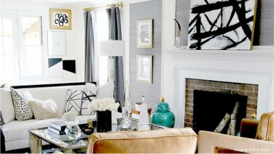 Shop The Look Black & White Living Room  Loom Decor. Common Nouns In Living Room. Ideas For Living Room Renovation. The Living Room City Church. Yellow Grey And White Living Room. Living Room Decorating Ideas Arts And Crafts. Decorating Living Room With Lots Of Windows. You & Me Happy Together Deluxe Living Room Set. Living Room Fau