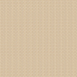 Handwoven Tan Herringbone Fabric Twill & Grace Tan
