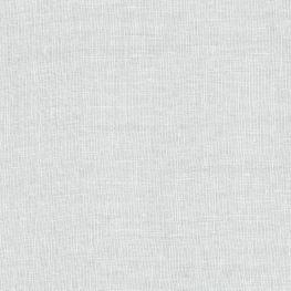 Light Cool Gray Linen Fabric Classic Pure Linen Lunar
