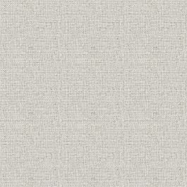 Heathered Taupe Linen Fabric | Classic Linen Heathered Dove
