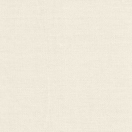 Ivory Slubby Linen Fabric | Lush Linen Antique White
