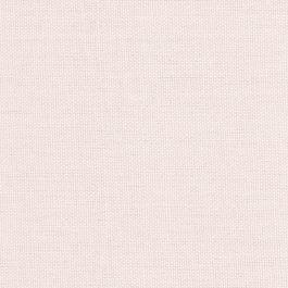 Light Pink Slubby Linen Fabric | Lush Linen Cameo