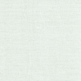 Pale Seafoam Slubby Linen Fabric | Lush Linen Seafoam