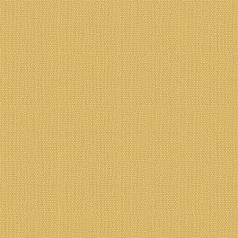 Dark Gold Slubby Linen Fabric | Lush Linen Amber