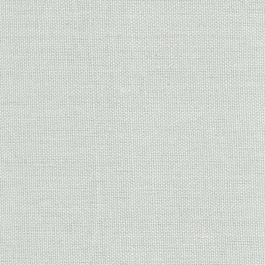 Pale Gray Slubby Linen Fabric | Lush Linen Fog