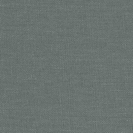 Charcoal Slubby Linen Fabric | Lush Linen Charcoal