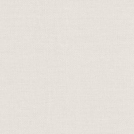 Cream Slubby Linen Fabric | Lush Linen Oatmeal
