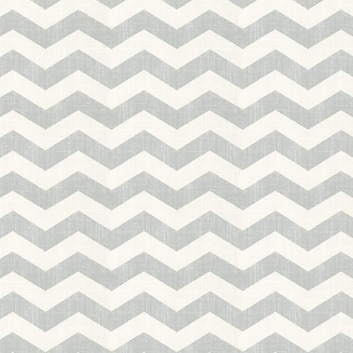 Best Black And Grey Chevron Fabric Contemporary - Bathtub for ...