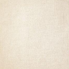 Gold & White Shimmer Linen Fabric Metallic Linen Shimmer