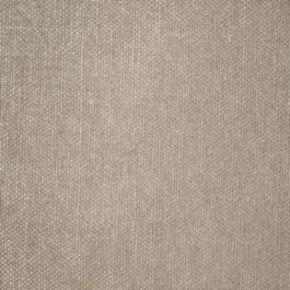 Silvery Gray Metallic Linen Fabric Metallic Linen Gunmetal