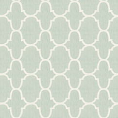 Trellis Fabric trellis fabric & lattice fabricthe yard | loom decor