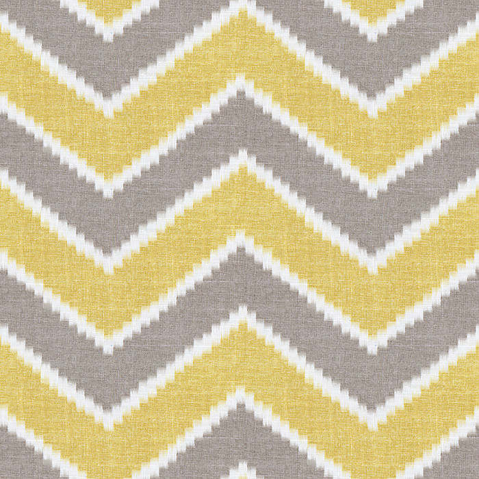 Best Tan And White Chevron Fabric Pictures Inspiration - Bathtub ...