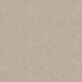 Light Beige Velvet Fabric Classic Velvet Taupe