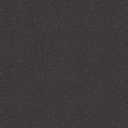 Charcoal Gray Velvet Fabric Classic Velvet Charcoal