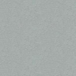 Light Gray Velvet Fabric Classic Velvet Sterling