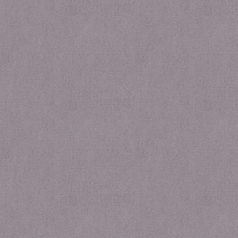 Lavender Gray Velvet Fabric Classic Velvet Heather