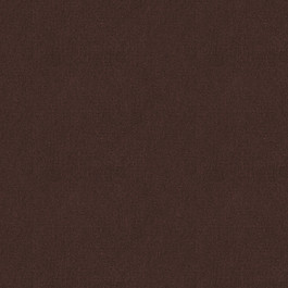 Chocolate Brown Velvet Fabric Classic Velvet Chocolate