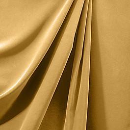 Golden Tan Velvet Fabric Classic Velvet Wheat