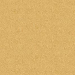 Golden Tan Velvet Fabric Classic Velvet Wheat