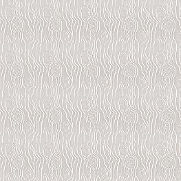 Gray Faux Bois Velvet Fabric | Tobi Fairley Rivers Mineral
