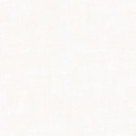 Warm White Gauzy Linen Fabric   Linen Sheer White