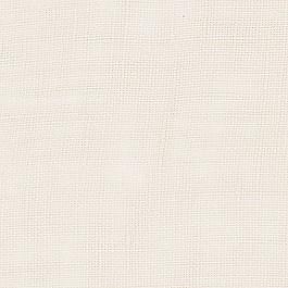 Ivory Gauzy Linen Fabric | Linen Sheer Ivory
