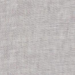 Upholstery Fabric Drapery Fabrics By The Yard Loom Decor