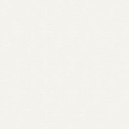 Cream Linen Fabric | Classic Linen Cloud