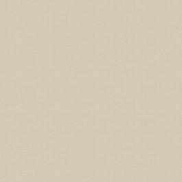 Beige Linen Fabric | Classic Linen Toast