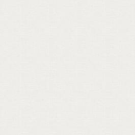 Light Beige Linen Fabric | Classic Linen Oat