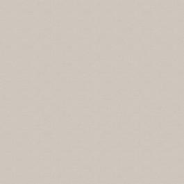 Light Taupe Linen Fabric | Classic Linen Raffia