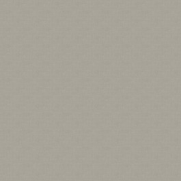 Dark Taupe Linen Fabric | Classic Linen Stone
