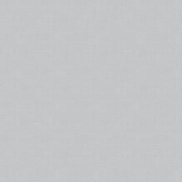 Light Gray Linen Fabric | Classic Linen Grey