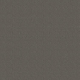 Dark Gray Linen Fabric | Classic Linen Smoke