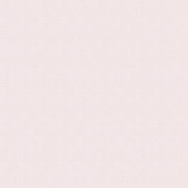 Pale Pink Linen Fabric | Classic Linen Petal