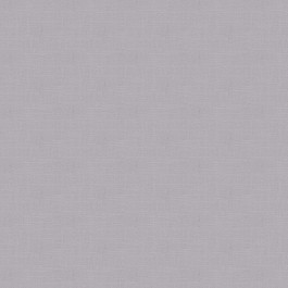 Purple Linen Fabric | Classic Linen Orchid