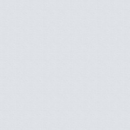 Pale Blue Linen Fabric | Classic Linen Opal