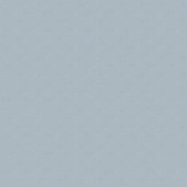 Blue-Gray Linen Fabric | Classic Linen Dusk