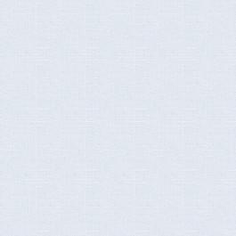 Pale Aqua Linen Fabric | Classic Linen Bermuda