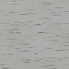 Gray Marled Outdoor Fabric | Frequency  Ash