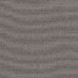 Taupe Sunbrella® Canvas Outdoor Fabric | Canvas Taupe